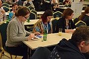 WikiCEE Meeting2017 day1 -62.jpg