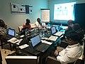 WikiChallenge 2019 Formation Senegal 8.jpg
