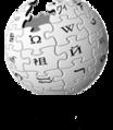 WikiLlanito.png