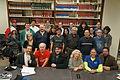 WikiMedia DC 2013 Annual Meeting 88.JPG