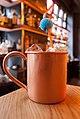 Wiki Loves Cocktails 2017, Berlin, 20170716 (DSC06554).jpg