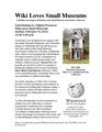 Wiki Loves SMA Attendee Info.pdf