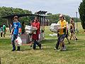 Wiki World's Fair 07.jpg