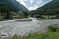 Wiki takes Nordtiroler Oberland 20150604 Sölden - Gurgler Ache 5917.jpg