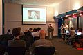 Wikimania 2014 MP 119.jpg