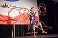 Wikimania 20170810-7498.jpg