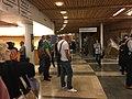 Wikimania 2019 in Stockholm.13.jpg