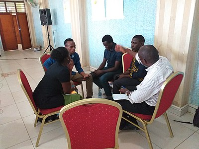 Wikimedia2030 Movement Strategy Salon-Uganda 26.jpg