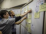 Wikimedia Conference 2017 – 153.jpg