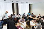 Wikimedia Conference 2017 by René Zieger – 115.jpg