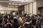 Wikimedia Conference 2017 by René Zieger – 327.jpg
