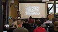 Wikimedia Foundation Monthly Metrics Meeting April 4, 2013-7324.jpg
