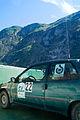 Wikimobile dans les Fjords.jpg