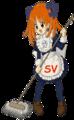 Wikipe-tan-SV.png