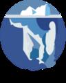 Wikisource-logo-zh.png