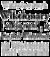 Wiktionary-logo-de.png