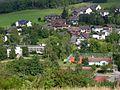 Wildbergerhütte WK2.jpg