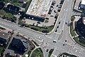 Wildeshausen Luftaufnahme 2009 041.JPG