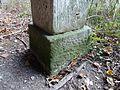 Wildfütterung (Meisdorf) 08.jpg