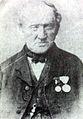 Wilhelm Lotze original.jpg