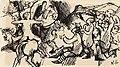 Wilhelm Morgner Ohne Titel 1916.jpg