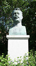 Wilhelm Peterson-Berger-byst-2015-07-08.jpg
