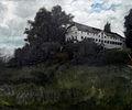 Wilhelm Trübner - Klostergebäude auf der Herreninsel im Chiemsee.jpg