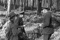 Wilhelm Walther, Dienst im Wald 1, 2-065-066-5896.tif