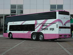 WillerBus BKG-MU66JS No.2779 Back.jpg