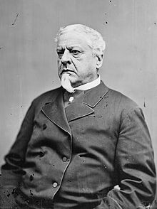 William-Henry-Hunt.jpg