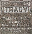 WilliamTracyHeadstone.jpg