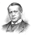 William B. Leeds (Tin-plate king).png