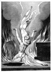 William Blake, painter and poet (page 53).png