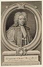 William Croft (1678-1727).jpg