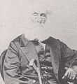 William Field Porter, c. 1865.jpg