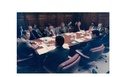 William Flynn Martin at National Security Council meeting.pdf