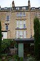 William Herschel Museum - rear of building.jpg