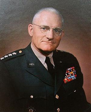 Williston B. Palmer