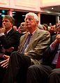 Wim Kok (2011).jpg