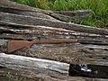 Winchester 121.jpg