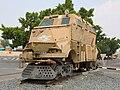 Windhoek Panzerlokomotive.jpg