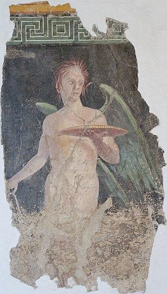 Ficheiro:Winged genius Boscoreale Louvre P23.jpg