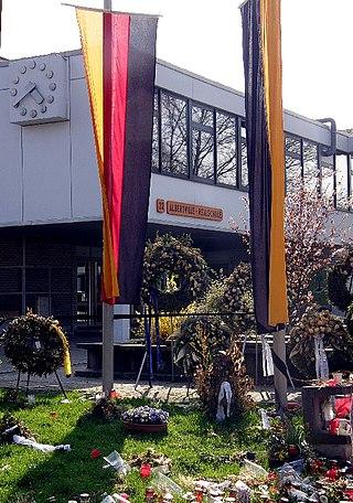 Winnenden Schule 03 (RaBoe)
