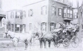 WinterSt no24 1890s Salem Massachusetts.png