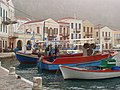 Winter in Kastelorizo.jpg