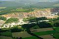 Winterberg-Hildfeld Diabas-Steinbruch Sauerland-Ost 143.jpg