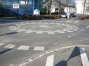 Wipperfürth Kreisverkehr.JPG