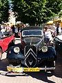 Wisla - automobiles 010.JPG