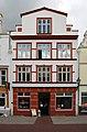 Wismar, Am Markt 28 (2).JPG