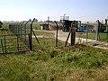 Withernwick Sewage Works - geograph.org.uk - 204841.jpg